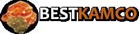 Bestkamco.com